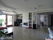 Dom na sprzedaż, Izabelin-Dziekanówek, nowodworski, mazowieckie - Foto 1