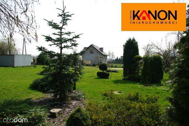 Działka na sprzedaż, Mazańcowice, bielski, śląskie - Foto 8