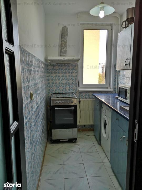 Apartament de vanzare, București (judet), Aleea Pravăț - Foto 9