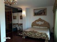 Apartament de inchiriat, Cluj (judet), Strada Minerilor - Foto 1