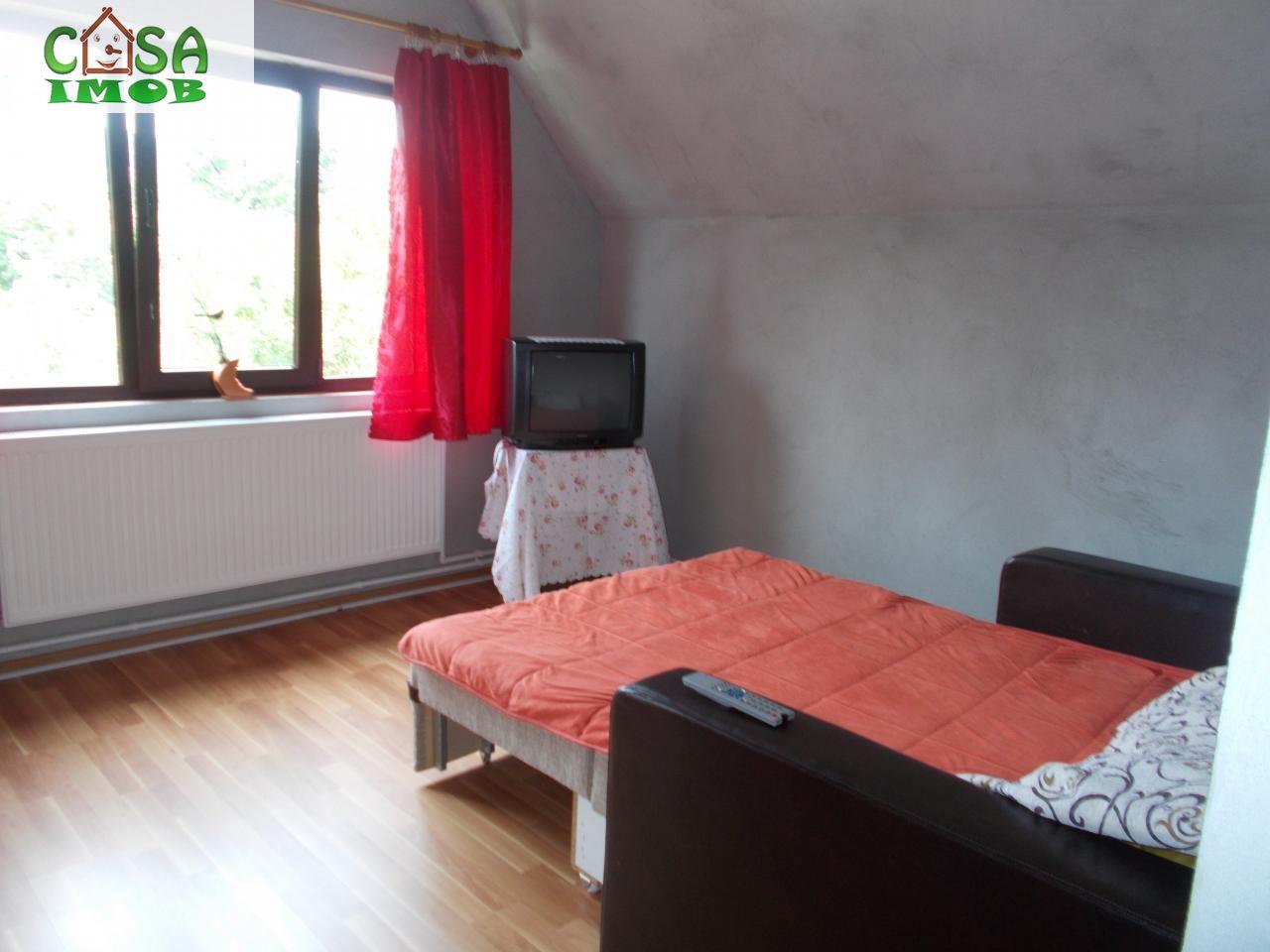 Casa de vanzare, Dâmbovița (judet), Micro 4 - Foto 15