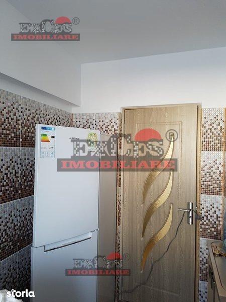 Apartament de inchiriat, Bucuresti, Sectorul 4, Brancoveanu - Foto 11