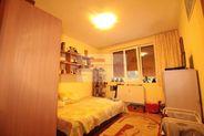 Apartament de vanzare, București (judet), Titan - Foto 13
