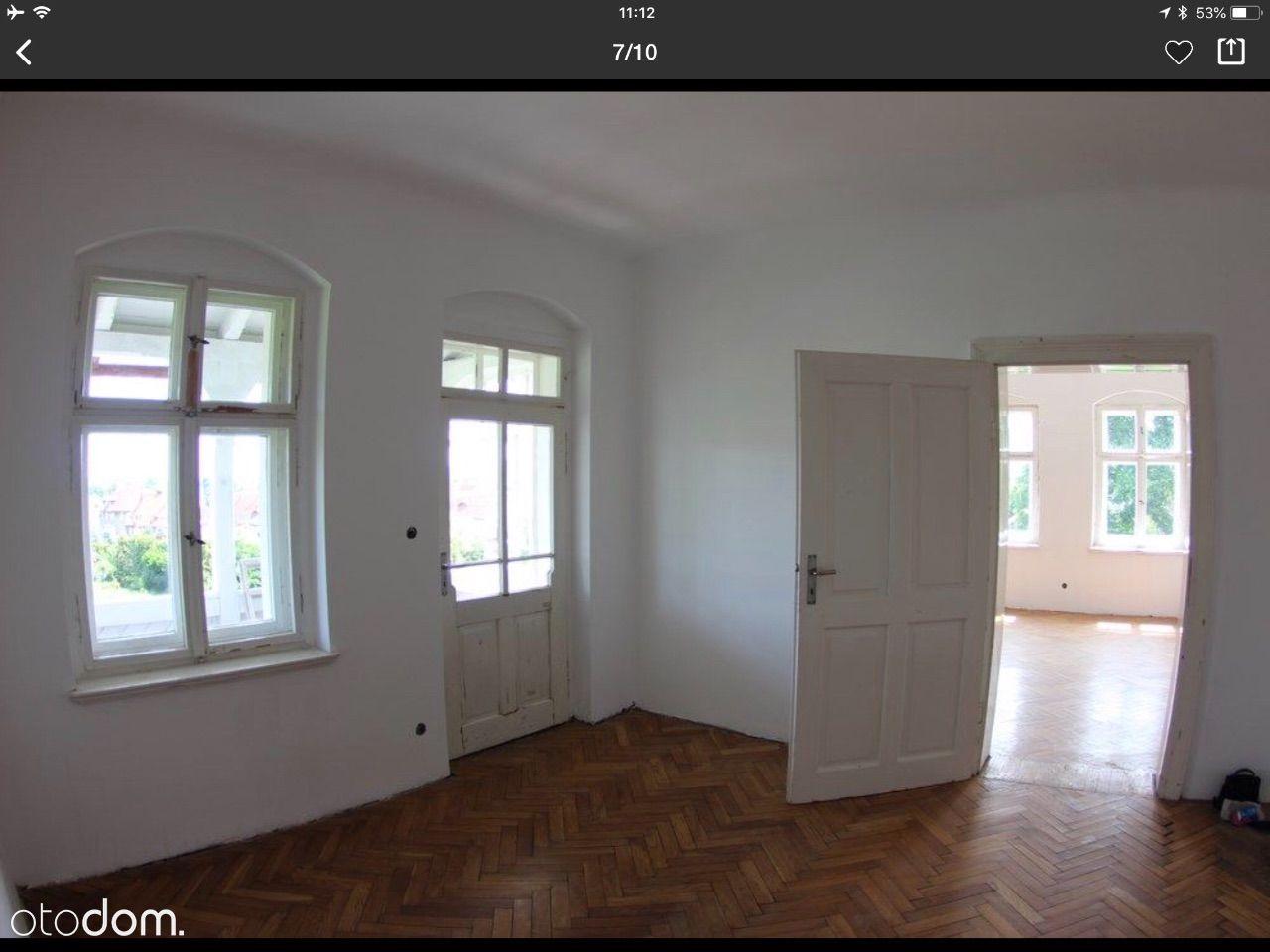 Dom na sprzedaż, Mieroszów, wałbrzyski, dolnośląskie - Foto 12