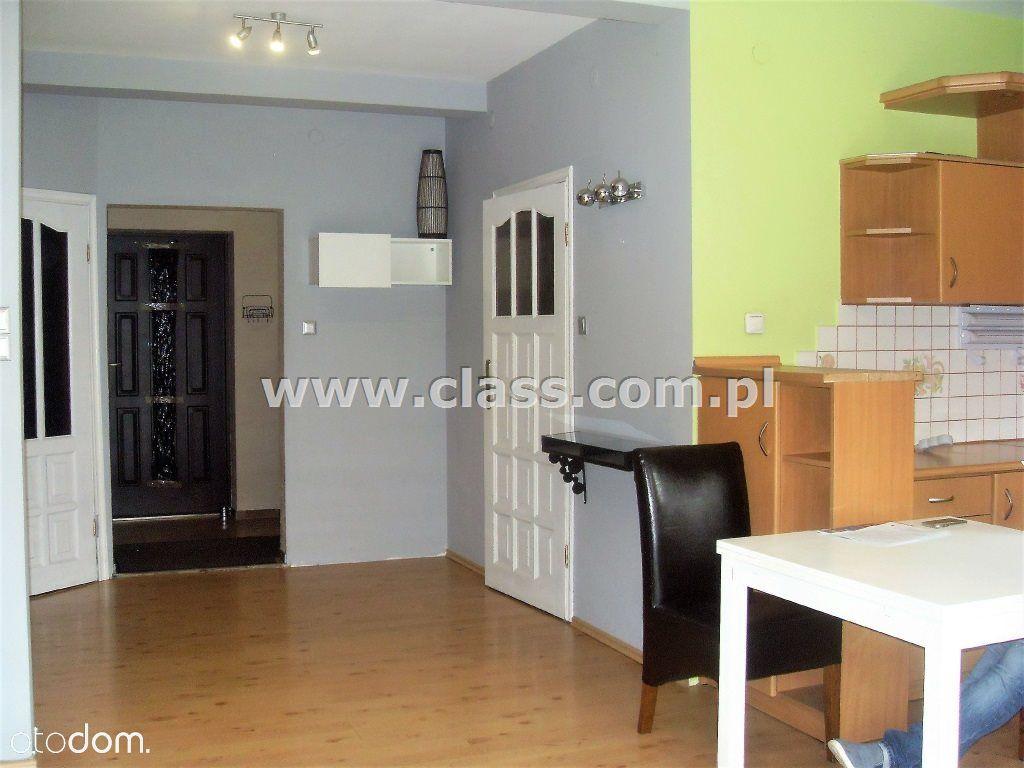 Dom na sprzedaż, Bydgoszcz, Osowa Góra - Foto 9