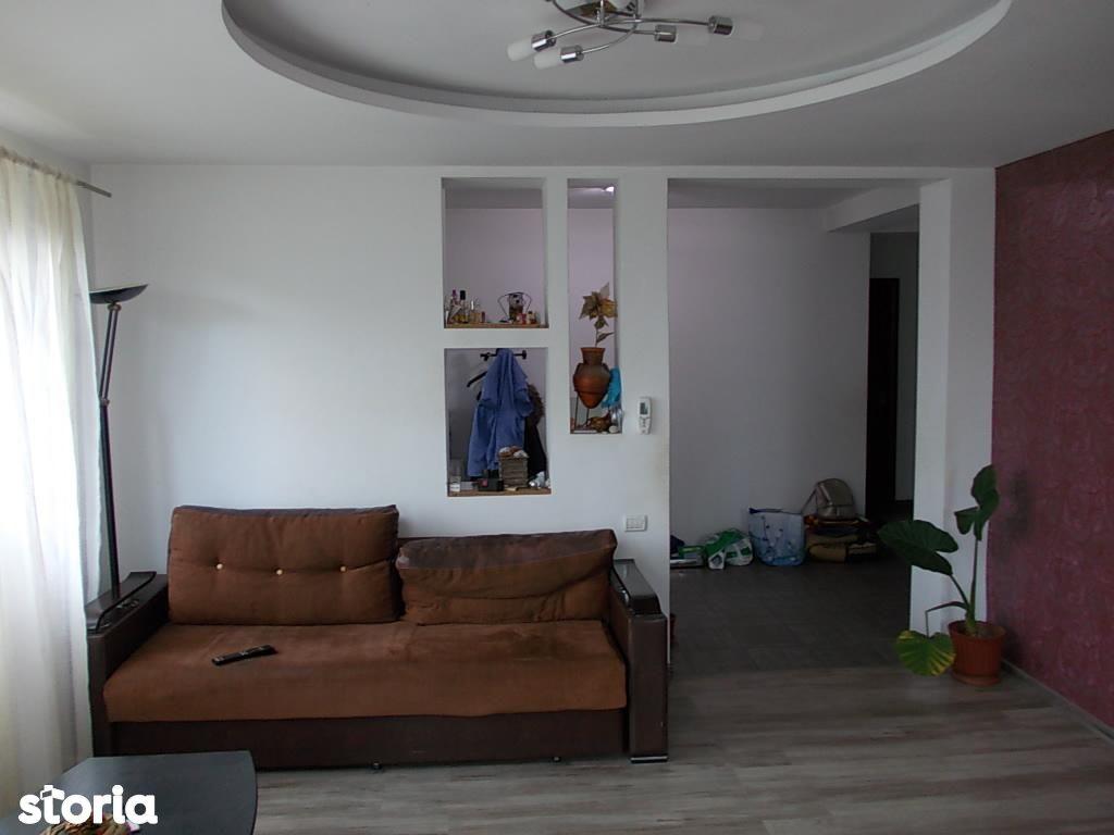 Casa de vanzare, Ilfov (judet), Strada Argeș - Foto 6