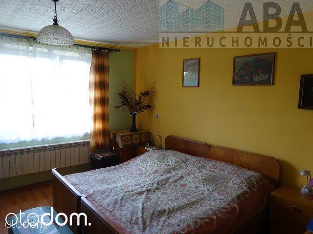 Dom na sprzedaż, Teodorowo, radziejowski, kujawsko-pomorskie - Foto 10