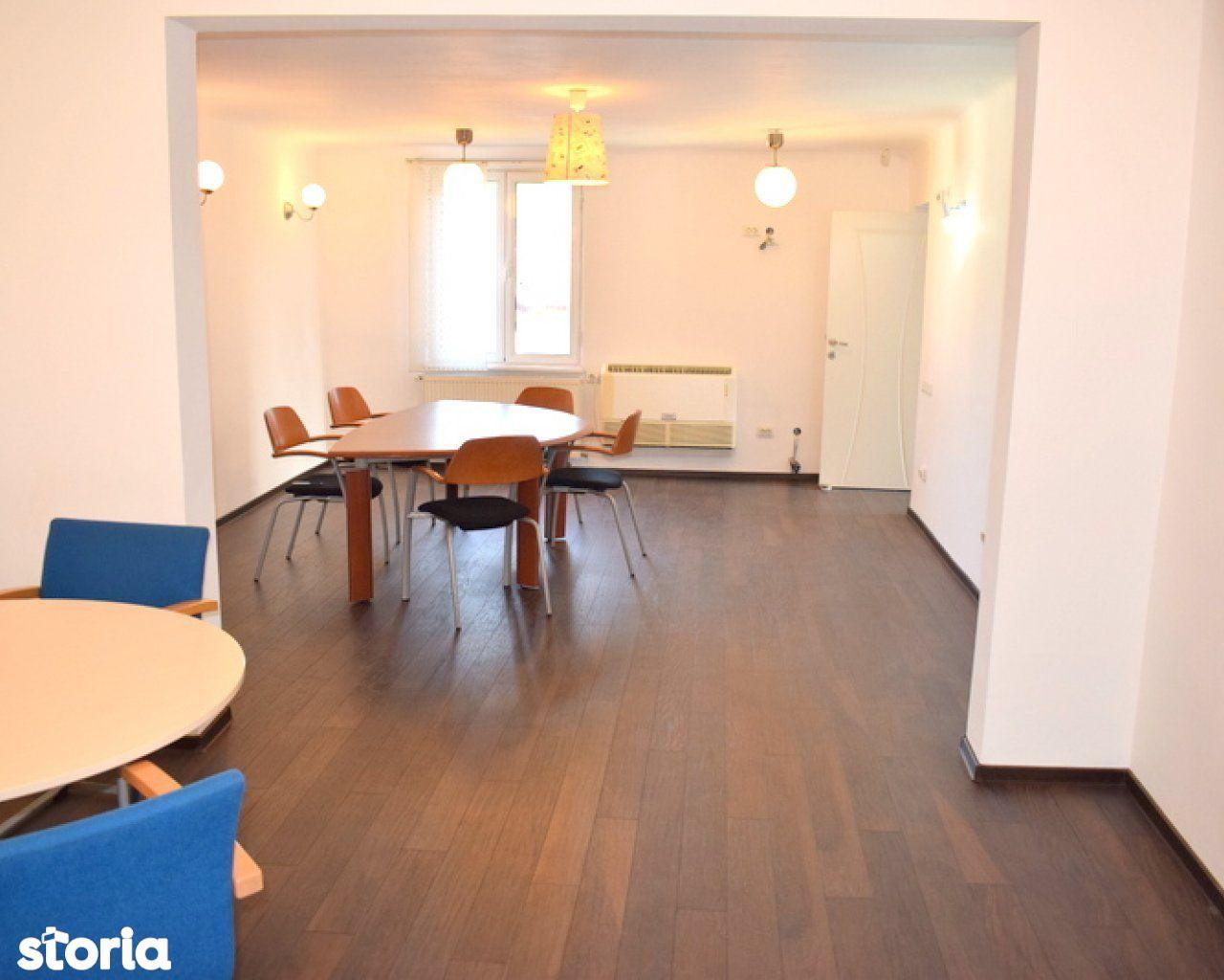 Apartament de vanzare, București (judet), Bulevardul Prof Dr. Gheorghe Marinescu - Foto 1
