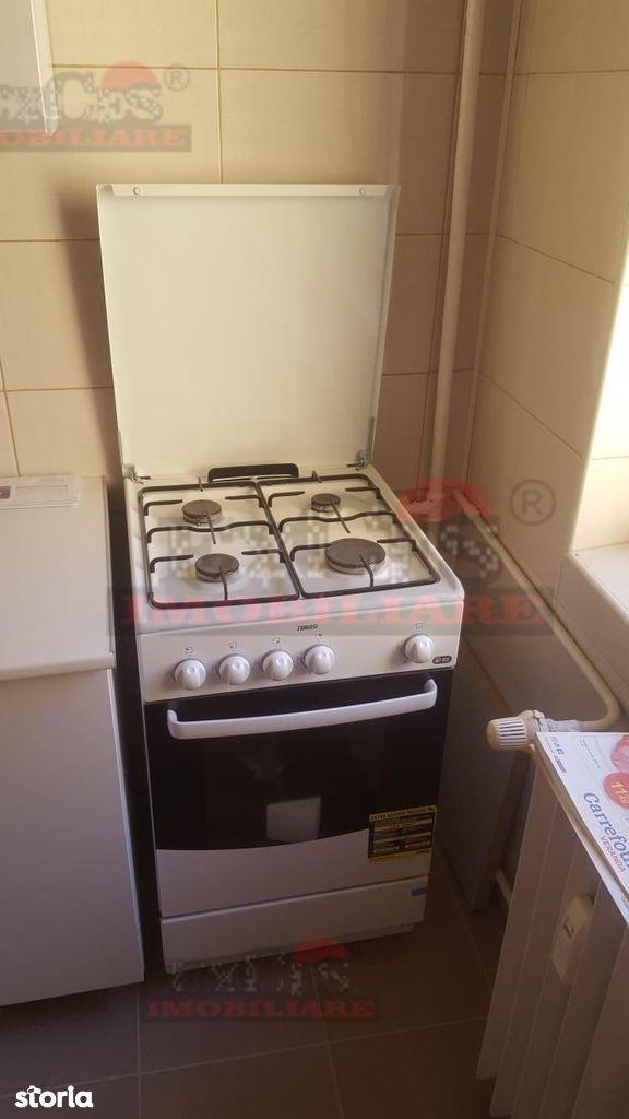 Apartament de inchiriat, Bucuresti, Sectorul 2, Teiul Doamnei - Foto 14