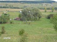 Teren de Vanzare, Sibiu (judet), Cisnădie - Foto 3