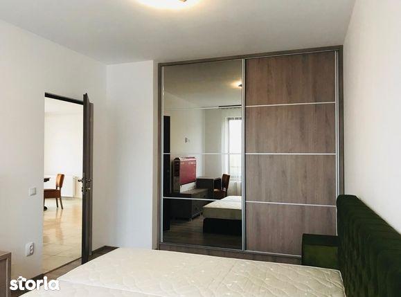 Apartament de inchiriat, Cluj (judet), Strada Târnavelor - Foto 4