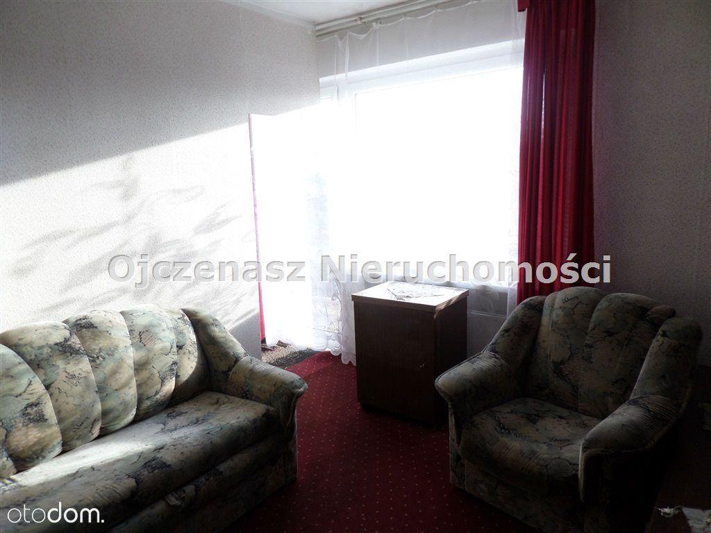 Dom na wynajem, Bydgoszcz, Jachcice - Foto 7
