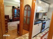Apartament de vanzare, Galați (judet), Micro 20 - Foto 8