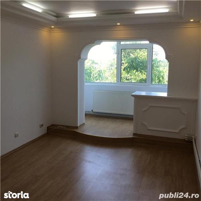 Apartament de vanzare, Galati - Foto 2