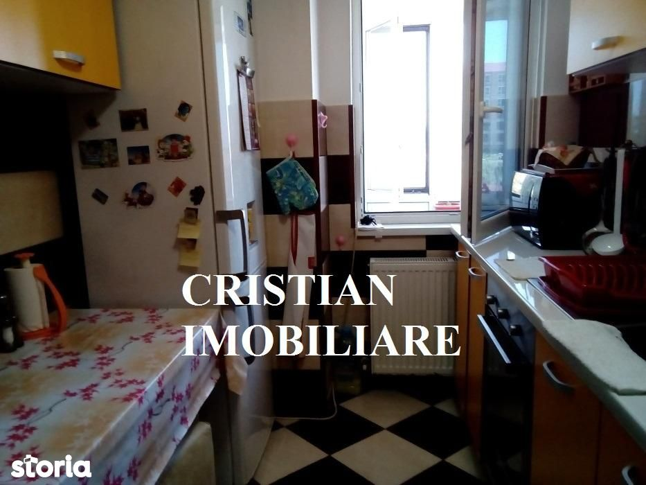 Apartament de vanzare, Constanța (judet), Inel 1 - Foto 5