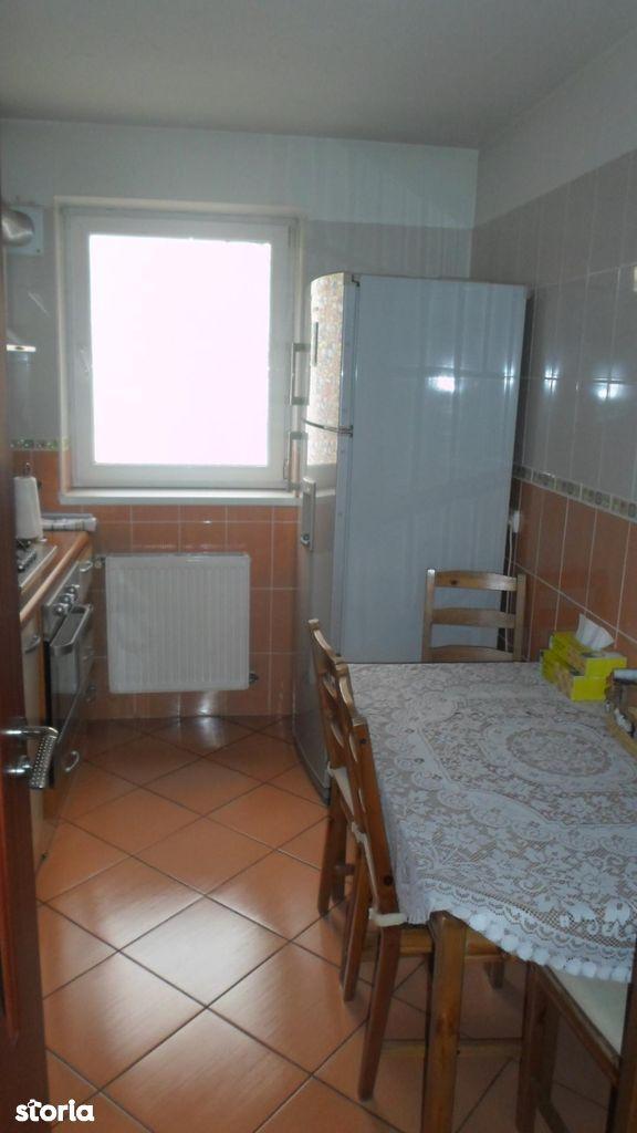 Apartament de inchiriat, București (judet), Șoseaua Vitan Bârzești - Foto 9