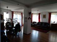 Casa de vanzare, București (judet), Dămăroaia - Foto 3