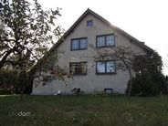 Dom na sprzedaż, Bolesławiec, bolesławiecki, dolnośląskie - Foto 15