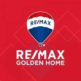 Aceasta teren de vanzare este promovata de una dintre cele mai dinamice agentii imobiliare din Vrancea (judet), Strada Brumei: REMAX Golden Home