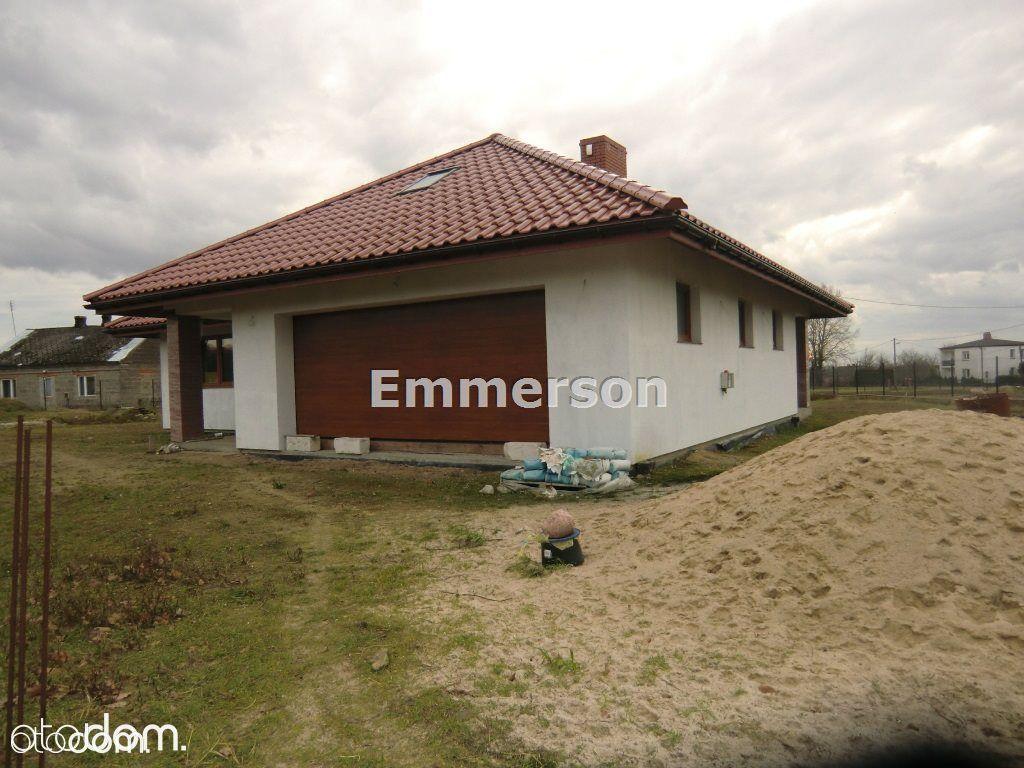 Dom na sprzedaż, Bodzanów, płocki, mazowieckie - Foto 3