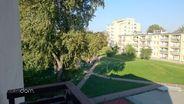 Pokój na wynajem, Warszawa, Ochota - Foto 4