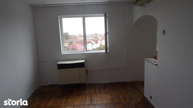 Apartament de vanzare, Timiș (judet), Ciarda Roșie - Foto 5