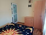 Apartament de inchiriat, Dolj (judet), Craiova - Foto 5