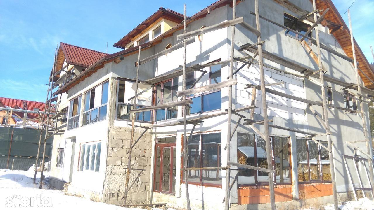Teren de Vanzare, Suceava (judet), Botoş - Foto 3