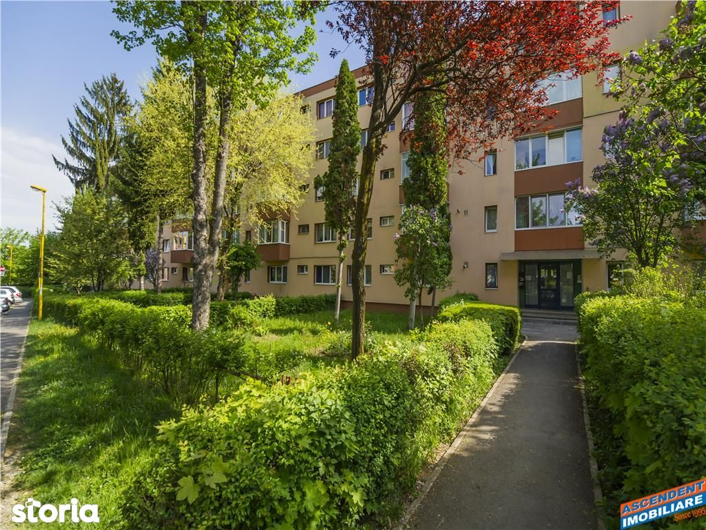 Apartament de vanzare, Brașov (judet), Aleea Mercur - Foto 9