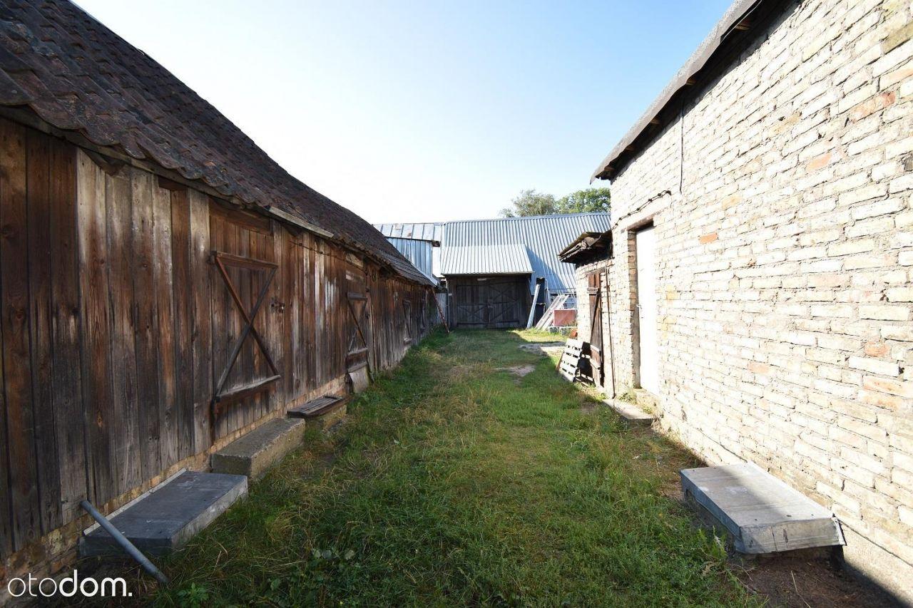 Dom na sprzedaż, Białystok, podlaskie - Foto 6