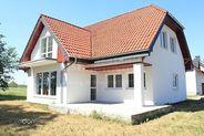 Dom na sprzedaż, Kępa, opolski, opolskie - Foto 2