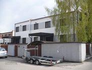 Lokal użytkowy na sprzedaż, Warszawa, Nowe Włochy - Foto 1