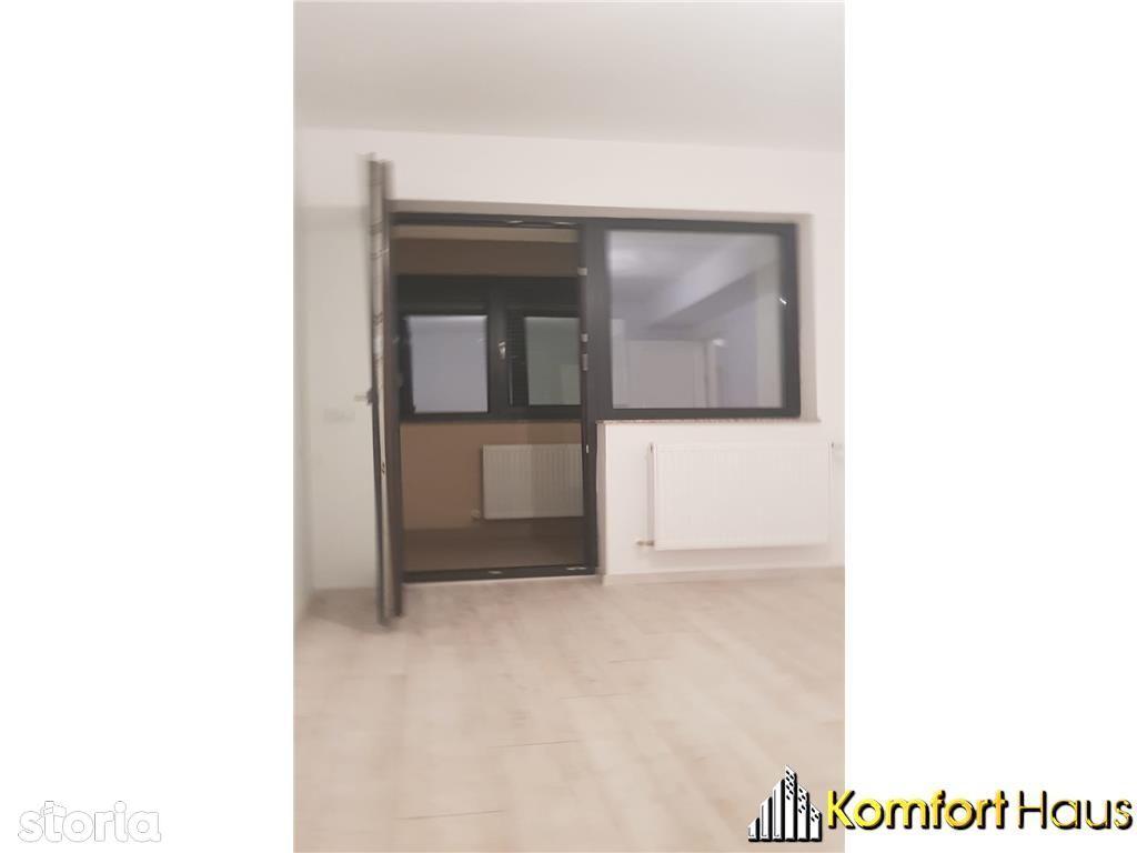 Apartament de inchiriat, Bacău (judet), Ştefan cel Mare - Foto 14