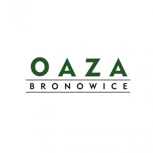 Oaza Bronowice Etap III sp. z o.o.
