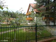 Dom na sprzedaż, Szklarska Poręba, jeleniogórski, dolnośląskie - Foto 5