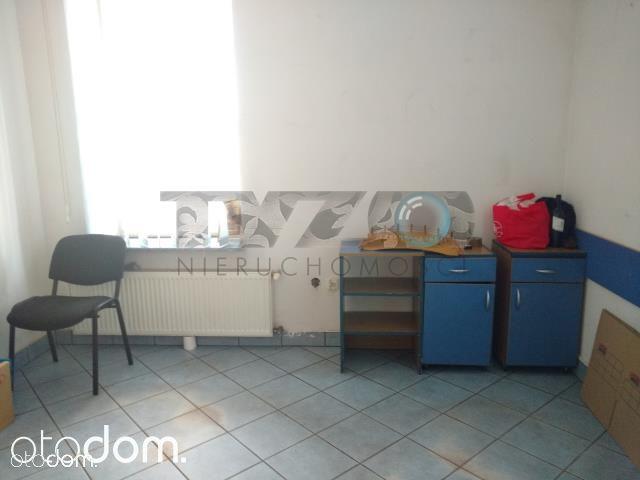 Lokal użytkowy na sprzedaż, Józefów, otwocki, mazowieckie - Foto 6