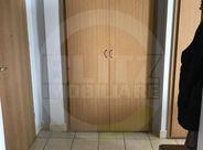 Apartament de vanzare, Cluj (judet), Strada Năsăud - Foto 5