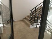 Apartament de vanzare, București (judet), Griviţa - Foto 4
