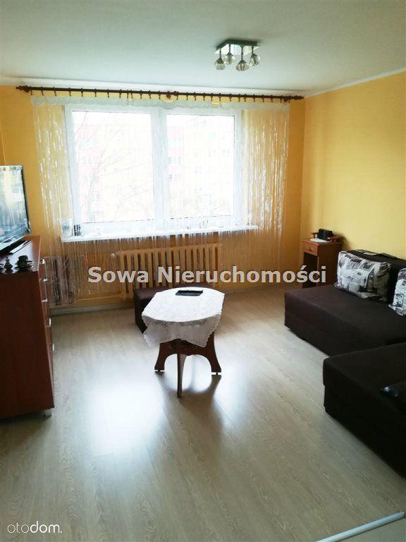 Mieszkanie na sprzedaż, Wałbrzych, Piaskowa Góra - Foto 4