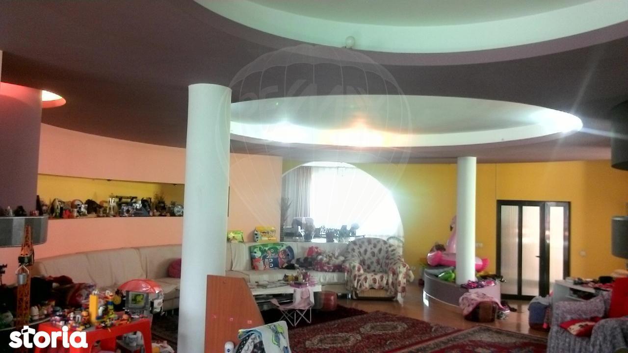 Casa de vanzare, Cluj (judet), Turda - Foto 5