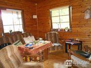 Dom na sprzedaż, Przytoń, drawski, zachodniopomorskie - Foto 12
