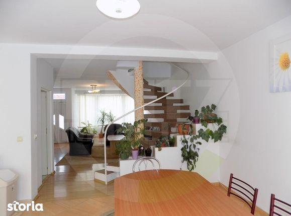 Casa de inchiriat, Cluj (judet), Cluj-Napoca - Foto 6