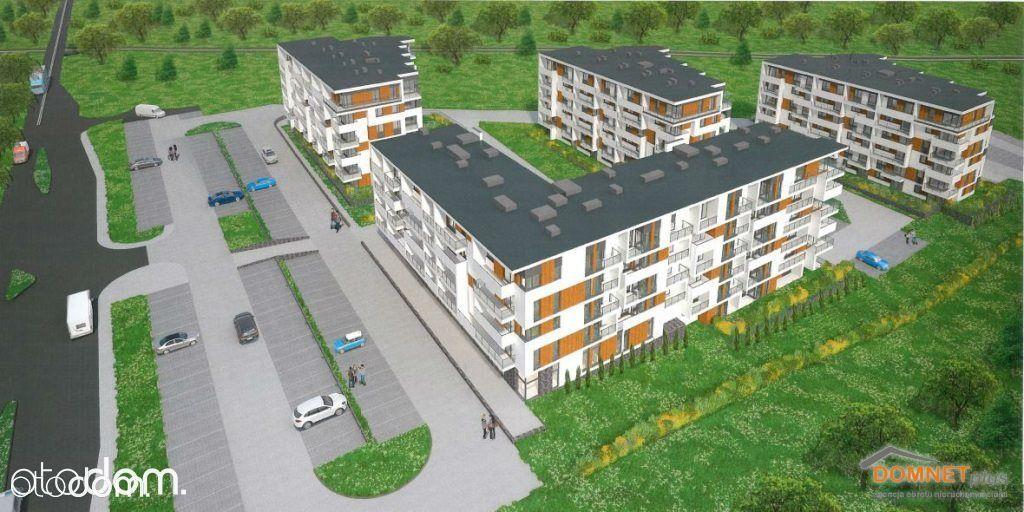 Mieszkanie na sprzedaż, Katowice, Wełnowiec - Foto 2