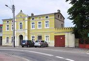 Dom na sprzedaż, Borek Wielkopolski, gostyński, wielkopolskie - Foto 1