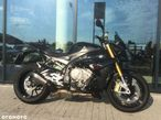 BMW S BMW S1000R 2016 Idealny Dealer ZK Motors Kielce - 8