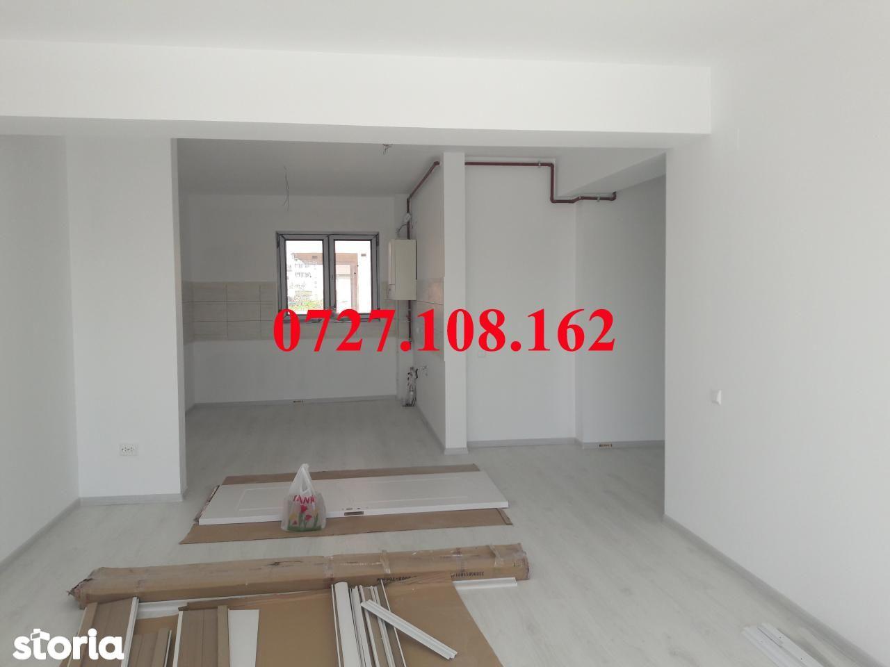 Apartament de vanzare, Bragadiru, Bucuresti - Ilfov - Foto 17