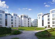 Mieszkanie na sprzedaż, Kraków, Dębniki - Foto 6