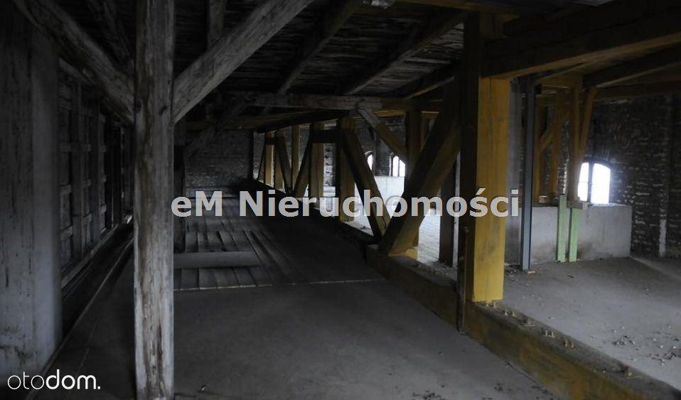 Lokal użytkowy na sprzedaż, Bytom, Centrum - Foto 6