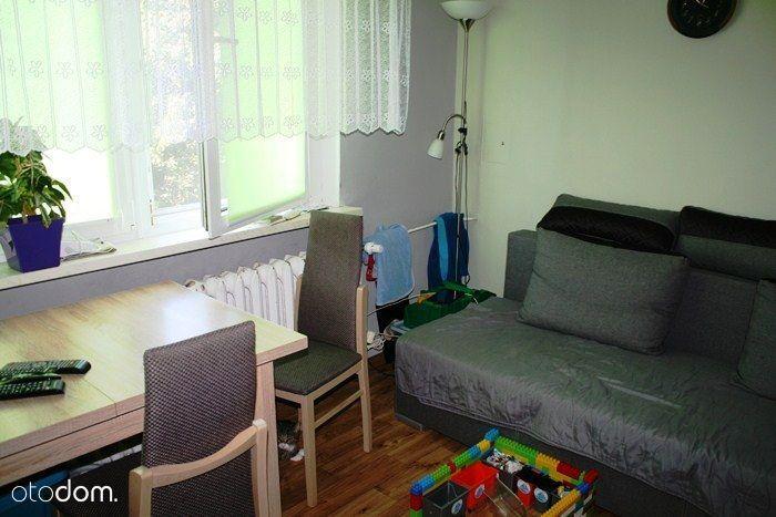 Mieszkanie na sprzedaż, Choszczno, choszczeński, zachodniopomorskie - Foto 6
