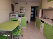 Apartament de vanzare, Cluj (judet), Strada Taberei - Foto 6
